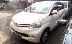 Jual mobil Daihatsu Xenia R DLX 2013 bekas, Sumatera Utara