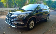 Jual mobil bekas Honda CRV 2.0 2015 DKI Jakarta