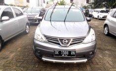 Dijual mobil bekas Nissan Grand Livina X-Gear 2014, Sumatra Utara