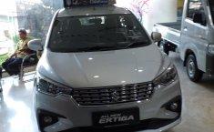 Dijual mobil Suzuki Ertiga GX 2019 di DKI Jakarta