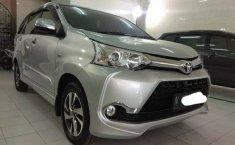 Jual cepat Toyota Avanza Veloz 1.5  2017 di Jawa Timur