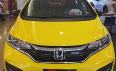Mobil Honda Jazz RS 2019 dijual, DKI Jakarta