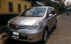 Jual Suzuki Ertiga GL 2013 harga murah