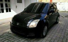 Mobil Suzuki Swift 2011 ST dijual
