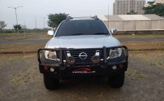 Nissan Navara 2012 dijual dengan harga termurah