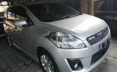 Jual mobil Suzuki Ertiga GL 2012 harga terjangkau di DI Yogyakarta