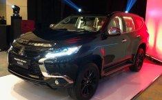 Mobil Mitsubishi Pajero Sport Dakar 4x2 Rockford 2019 dijual, DKI Jakarta