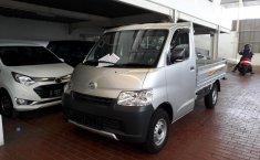 Dijual mobil Daihatsu Gran Max Pick Up 1.3 2019 harga murah di DKI Jakarta