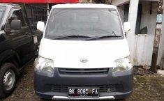 Jual Daihatsu Gran Max Pick Up 1.5L AC PS 2016 murah di Sumatera Utara