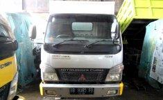 Jual mobil bekas murah Mitsubishi Colt Diesel 110PS  Box 2010 di Sumatra Utara