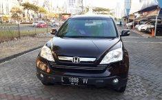 Jawa Timur, Jual mobil Honda CR-V 2.4 2008 dengan harga terjangkau
