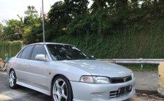 Jual mobil Mitsubishi Lancer 1.6 GLXi CK4/Evo4 2000 bekas, DKI Jakarta