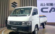 Mobil Suzuki Carry Pick Up Futura 1.5 NA 2019 dijual, DKI Jakarta