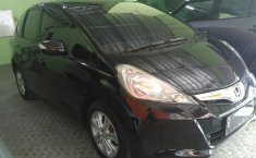DKI Jakarta, dijual mobil Honda Jazz S 2013 bekas
