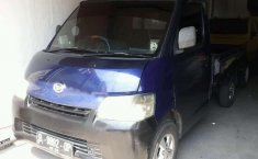 Jual Daihatsu Gran Max Pick Up 1.5 2008 harga murah