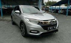 Jawa Tengah, Honda HR-V E 2018 kondisi terawat
