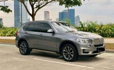 Jual mobil bekas murah BMW X5 xDrive35i xLine 2015 di DKI Jakarta