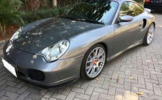 Dijual mobil bekas Porsche 911 , DKI Jakarta
