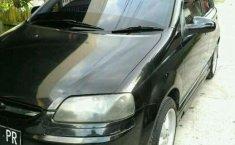 Jual Chevrolet Aveo LS 2004 harga murah