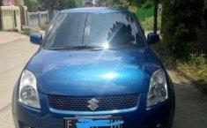Jawa Barat, jual mobil Suzuki Swift ST 2011 dengan harga terjangkau