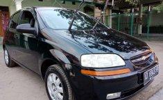 Chevrolet Aveo 2004 terbaik