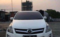 Jual mobil bekas murah Mazda 8 2.3 A/T 2013 di DKI Jakarta