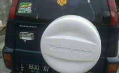 Dijual mobil bekas Daihatsu Taruna CL, Jawa Timur