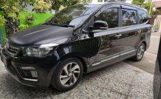 Mobil Wuling Confero 2017 S dijual