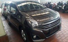 Dijual mobil Daihatsu Ayla X 2019 terbaik di DKI Jakarta