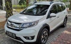 Mobil Honda BR-V E 2016 dijual, DIY Yogyakarta