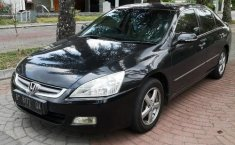 Jual Honda Accord VTi-L 2005 harga murah di DIY Yogyakarta