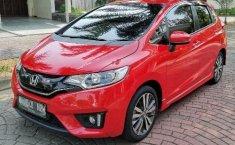 Jual mobil bekas murah Honda Jazz RS 2015 di DIY Yogyakarta