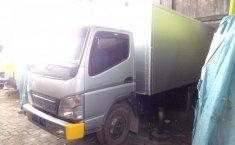 Sumatera Utara, dijual mobil Mitsubishi Colt Diesel 110PS Box 2010