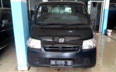 Mobil Daihatsu Gran Max Pick Up 1.5L AC PS 2016 dijual Sumatra Utara