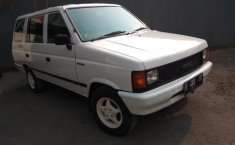 Dijual mobil bekas Isuzu Panther LS Hi Grade 1996, DKI Jakarta
