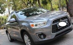 Dijual mobil Mitsubishi Outlander Sport GLS 2014 bekas, DKI Jakarta