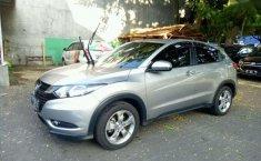 Jual mobil Honda HR-V E 2018 bekas, Sulawesi Utara