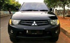 Dijual mobil bekas Mitsubishi Triton , DKI Jakarta