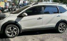 Jawa Timur, jual mobil Honda BR-V E 2016 dengan harga terjangkau