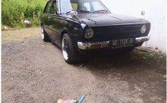 Jual mobil bekas murah Toyota Corolla 1978 di Jawa Timur