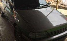 Jawa Barat, jual mobil Daihatsu Charade 1991 dengan harga terjangkau