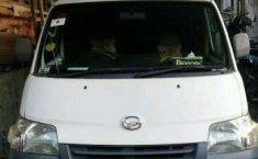 DKI Jakarta, Daihatsu Gran Max Pick Up 1.5 2009 kondisi terawat