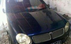 Mobil Daihatsu Ceria 2003 KL dijual, Jawa Barat