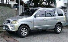Jual model Daihatsu Taruna FX 2002 bekas
