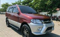 Daihatsu Taruna 2003 dijual dengan harga termurah