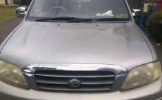 Daihatsu Taruna 2002 dijual dengan harga termurah