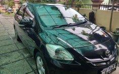 Jual model bekas murah Toyota Vios G 2008