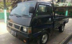 DKI Jakarta, jual mobil Mitsubishi L300 2008 dengan harga terjangkau