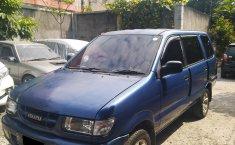 Mobil Isuzu Panther LS Hi Grade 2002 dijual, DKI Jakarta