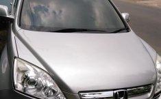 Jual Honda CR-V 2 2008 harga murah di Jawa Tengah